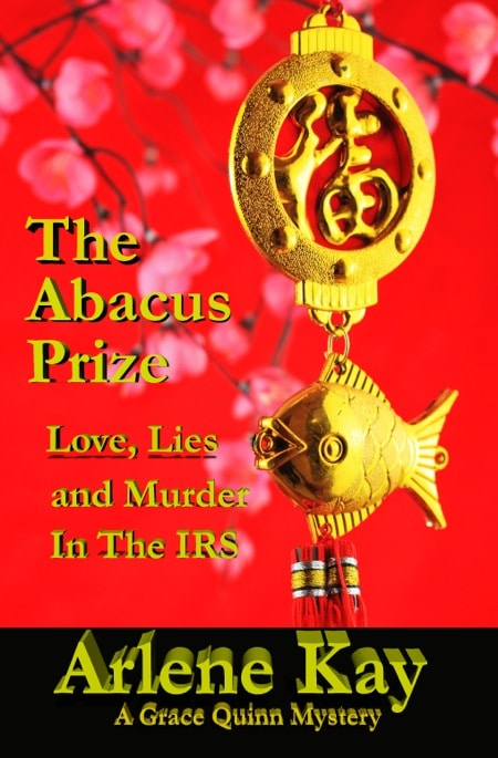 Abacus Prize
